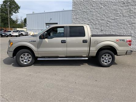 2010 Ford F-150 XLT (Stk: 19251A) in Perth - Image 2 of 14