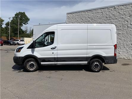 2019 Ford Transit-250 Base (Stk: P6055) in Perth - Image 2 of 14