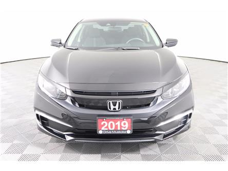 2019 Honda Civic EX (Stk: 219626A) in Huntsville - Image 2 of 33