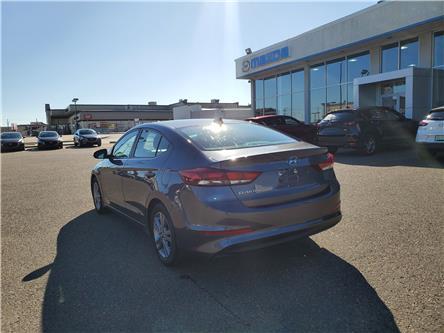 2017 Hyundai Elantra GL (Stk: M19244A) in Saskatoon - Image 2 of 25