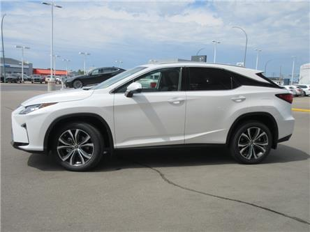 2019 Lexus RX 350 Base (Stk: 199136) in Regina - Image 2 of 36