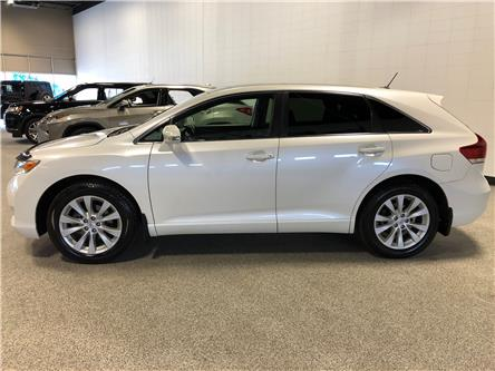 2015 Toyota Venza Base (Stk: P12150) in Calgary - Image 2 of 17