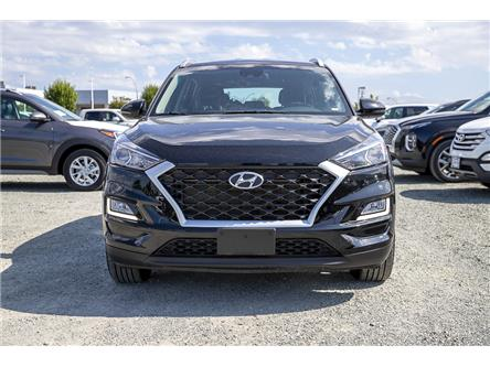 2019 Hyundai Tucson Preferred (Stk: AH8905) in Abbotsford - Image 2 of 22