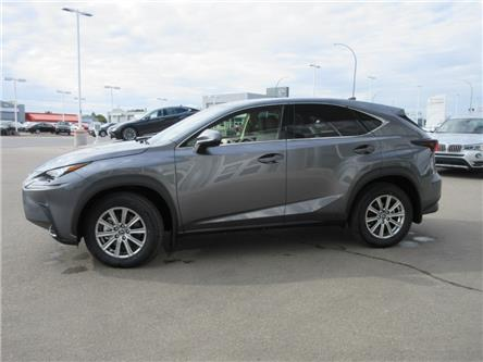 2020 Lexus NX 300 Base (Stk: 209004) in Regina - Image 2 of 36