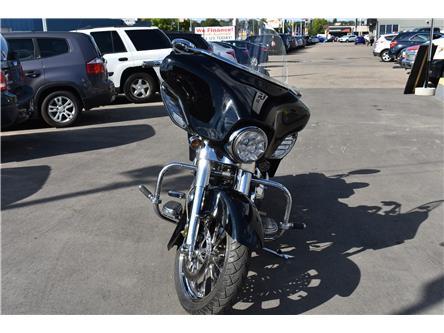 2006 Harley-Davidson Street Glide  (Stk: T37086A) in Saskatoon - Image 2 of 19