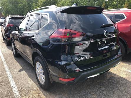 2020 Nissan Rogue  (Stk: RG20017) in St. Catharines - Image 2 of 5