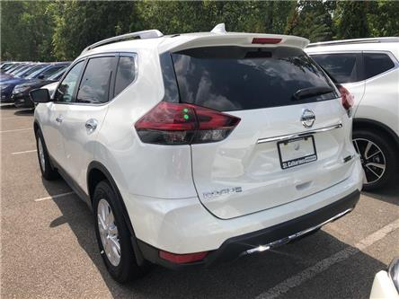 2020 Nissan Rogue  (Stk: RG20015) in St. Catharines - Image 2 of 5