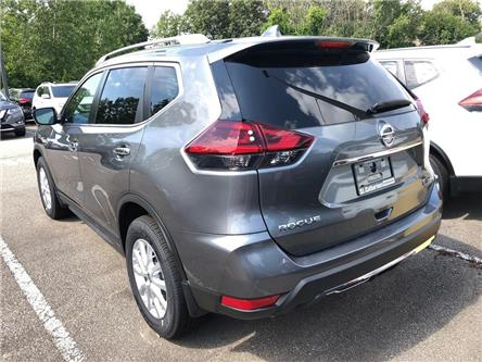 2020 Nissan Rogue  (Stk: RG20013) in St. Catharines - Image 2 of 5
