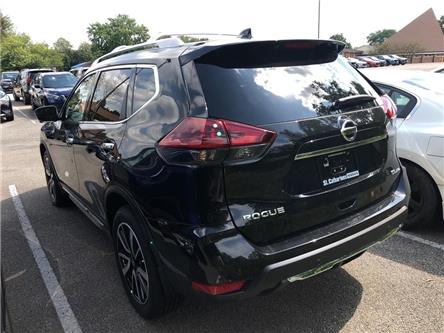 2020 Nissan Rogue  (Stk: RG20021) in St. Catharines - Image 2 of 5