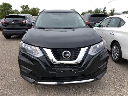 2020 Nissan Rogue S (Stk: W0008) in Cambridge - Image 2 of 5