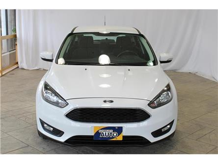 2015 Ford Focus SE (Stk: 359063) in Milton - Image 2 of 45