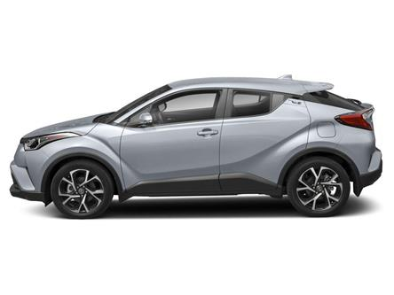 2019 Toyota C-HR Base (Stk: D192161) in Mississauga - Image 2 of 8