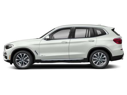 2020 BMW X3 xDrive30i (Stk: T718338) in Oakville - Image 2 of 9