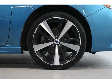 2017 Subaru Impreza Sport-tech (Stk: 602794) in Vaughan - Image 2 of 30