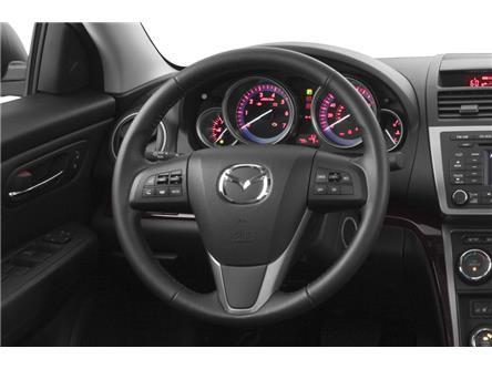 2013 Mazda MAZDA6 GS-I4 (Stk: M6640A) in Waterloo - Image 2 of 7