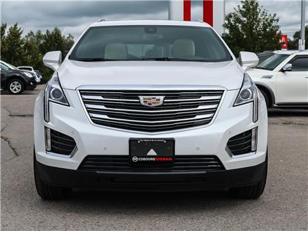 2019 Cadillac XT5 Luxury (Stk: CKN155524A) in Cobourg - Image 2 of 32