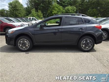 2019 Subaru Crosstrek Touring Manual (Stk: 32864) in RICHMOND HILL - Image 2 of 23