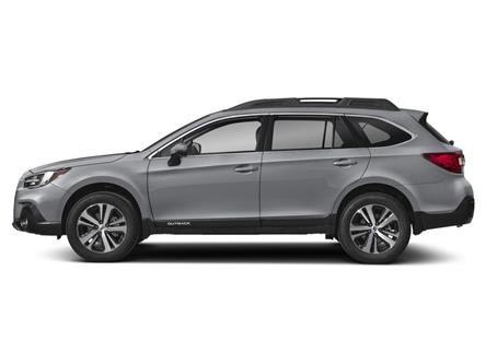 2019 Subaru Outback 3.6R Limited (Stk: 209950) in Lethbridge - Image 2 of 9