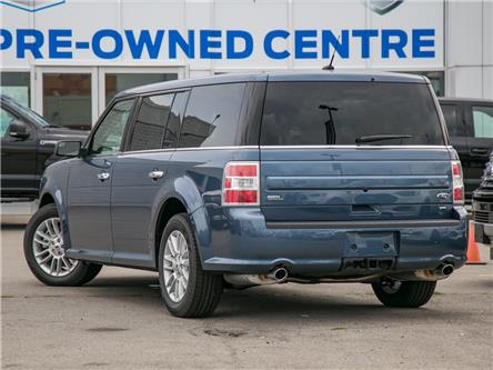 2019 Ford Flex SEL (Stk: 190694) in Hamilton - Image 2 of 26