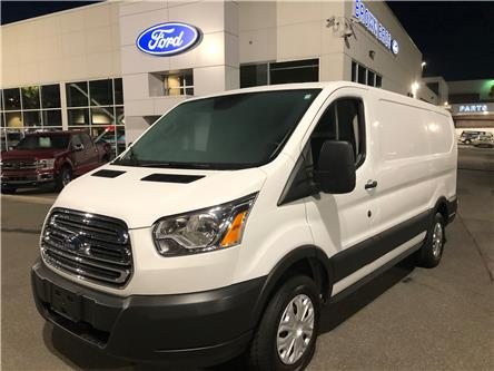 2017 Ford Transit-150 Base (Stk: OP19258) in Vancouver - Image 1 of 20