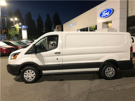 2017 Ford Transit-150 Base (Stk: OP19258) in Vancouver - Image 2 of 20