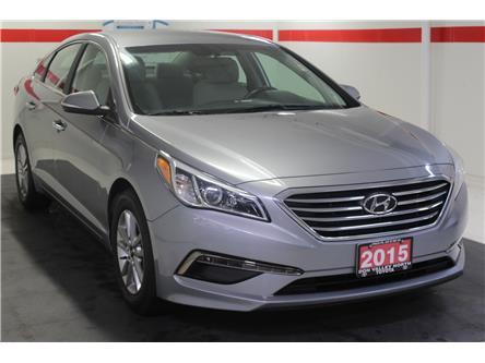 2015 Hyundai Sonata GLS (Stk: 299171S) in Markham - Image 2 of 25