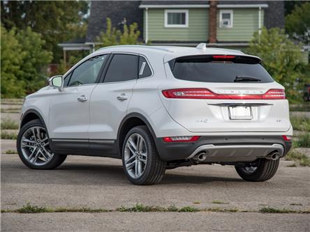 2019 Lincoln MKC Reserve (Stk: 19MC880) in St. Catharines - Image 2 of 22