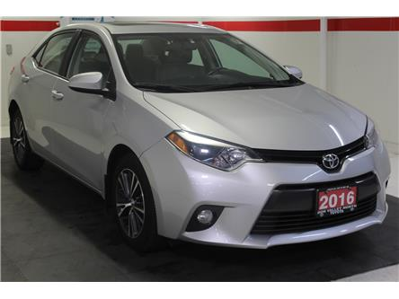 2016 Toyota Corolla LE (Stk: 298844S) in Markham - Image 2 of 24