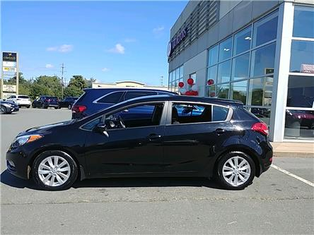2016 Kia Forte 1.8L LX+ (Stk: 20060A) in New Minas - Image 2 of 17