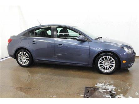2014 Chevrolet Cruze ECO (Stk: 3603-18A) in Sault Ste. Marie - Image 2 of 14