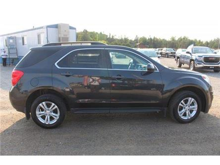 2014 Chevrolet Equinox 1LT (Stk: 5147-18A) in Sault Ste. Marie - Image 1 of 20