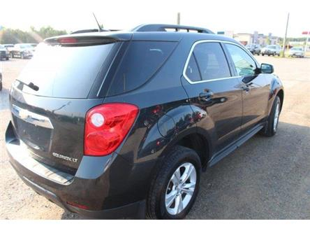 2014 Chevrolet Equinox 1LT (Stk: 5147-18A) in Sault Ste. Marie - Image 2 of 20