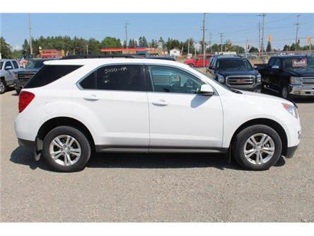 2013 Chevrolet Equinox 1LT (Stk: 5050-19A) in Sault Ste. Marie - Image 2 of 23