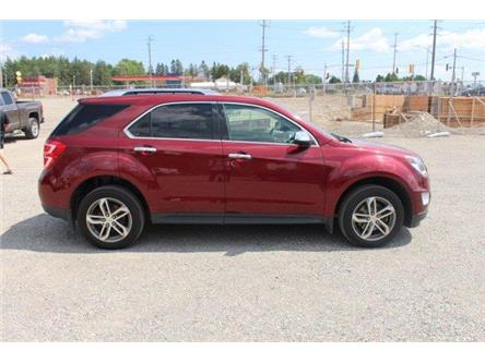 2016 Chevrolet Equinox LTZ (Stk: 6892-19A) in Sault Ste. Marie - Image 2 of 27