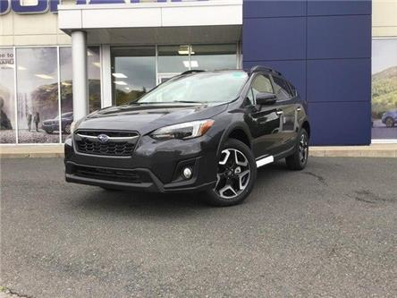 2019 Subaru Crosstrek Limited (Stk: S3994) in Peterborough - Image 2 of 19