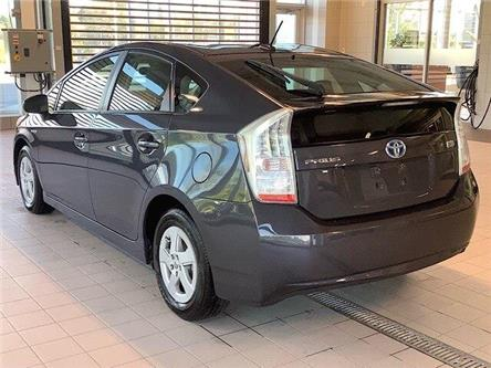 2010 Toyota Prius Base (Stk: 21804A) in Kingston - Image 2 of 10