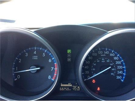 2012 Mazda Mazda3 Sport GS-SKY (Stk: 19-0071A) in Ottawa - Image 2 of 12