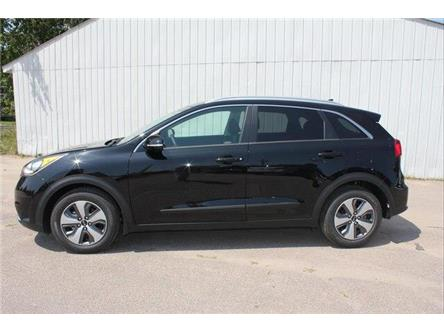 2019 Kia Niro L (Stk: 19247) in Petawawa - Image 2 of 21