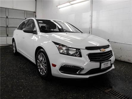 2015 Chevrolet Cruze ECO (Stk: P9-59390) in Burnaby - Image 2 of 24