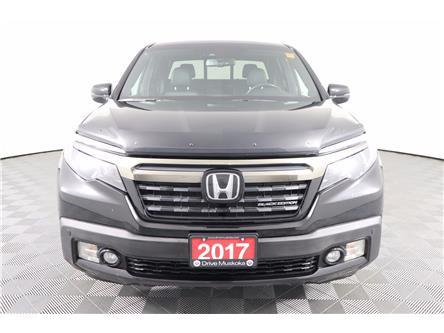 2017 Honda Ridgeline Black Edition (Stk: 219383A) in Huntsville - Image 2 of 35