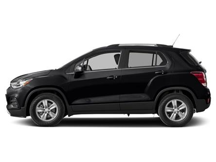 2019 Chevrolet Trax LT (Stk: 19153) in Espanola - Image 2 of 9