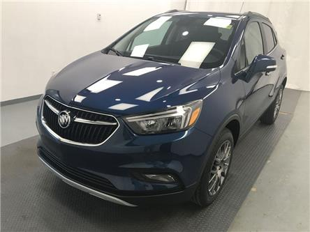 2019 Buick Encore Sport Touring (Stk: 208961) in Lethbridge - Image 2 of 35