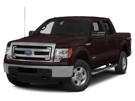 2014 Ford F-150  (Stk: 18542A) in Espanola - Image 1 of 8