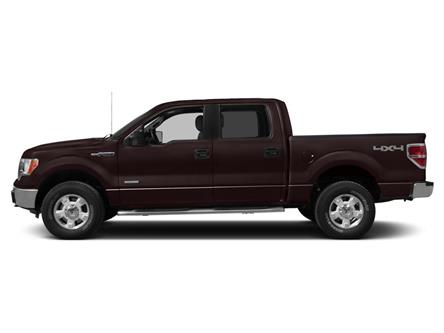 2014 Ford F-150  (Stk: 18542A) in Espanola - Image 2 of 8