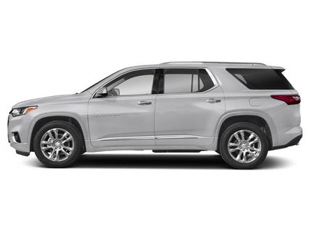 2020 Chevrolet Traverse Premier (Stk: 20503) in Espanola - Image 2 of 9