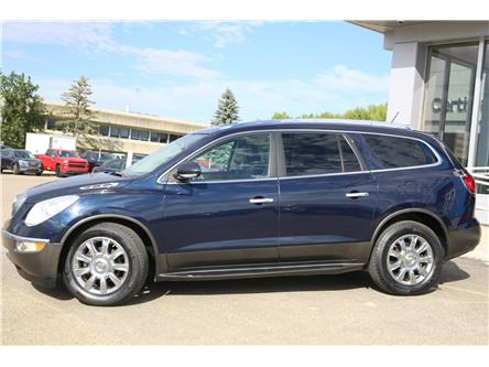 2011 Buick Enclave CXL (Stk: 32648) in Barrhead - Image 2 of 39