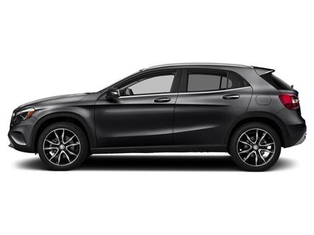 2016 Mercedes-Benz GLA-Class Base (Stk: 40783A1) in Mississauga - Image 2 of 10