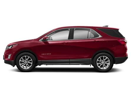 2020 Chevrolet Equinox LT (Stk: L021) in Grimsby - Image 2 of 9