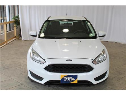 2017 Ford Focus SE (Stk: 200304) in Milton - Image 2 of 44