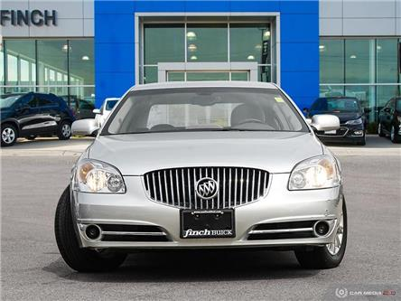 2011 Buick Lucerne CX (Stk: 114819) in London - Image 2 of 28